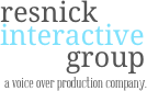 Resnick Interactive Group