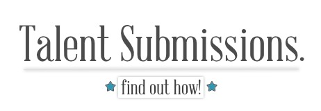 talent submissions