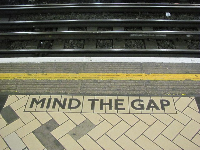 Mind_the_gap_2
