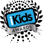 iKids Conference &amp; Awards